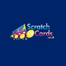 Scratchcards Co Uk Casino Review (2020)