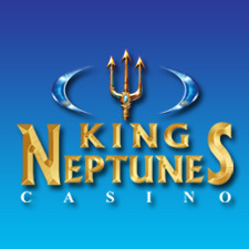 King Neptunes Casino Review (2020)