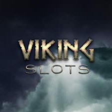 Viking Slots Casino Review (2020)