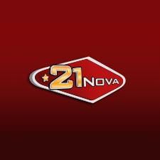 21nova Casino Review (2020)