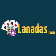 Lanadas Casino Review (2020)