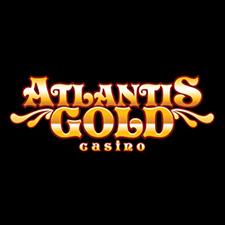 Atlantis Gold Casino Review (2020)