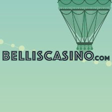Bellis Casino Review (2020)