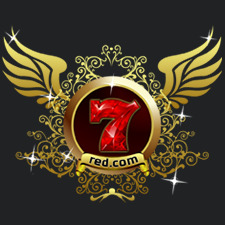7red Casino Review (2020)