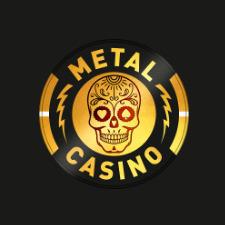 Metal Casino Review (2020)