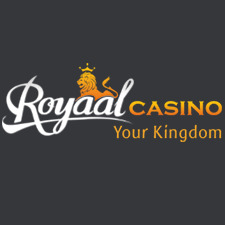 Royaal Casino Review (2020)