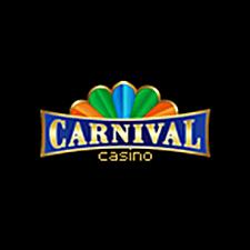 Carnival Casino Review (2020)