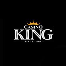 Casino King Casino Review (2020)
