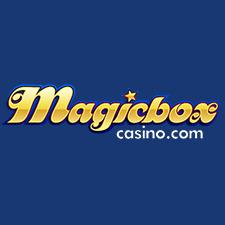 Magic Box Casino Review (2020)