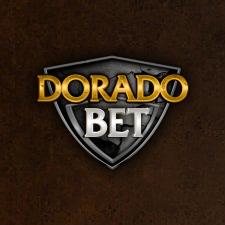 Dorado Bet Casino Review Not Review (2020)
