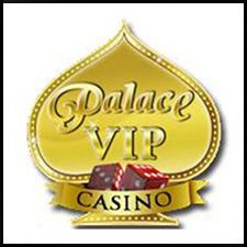 Palace Vip Casino Review (2020)