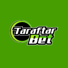 Taraftar Bet Casino Review Not Review (2020)