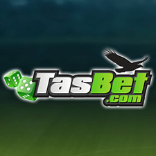 Tasbet Casino Review Not Review (2020)