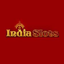 India Slots Casino Review (2020)