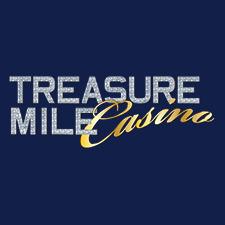 Treasure Mile Casino Review (2020)