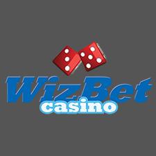 Wizbet Casino Review (2020)
