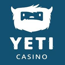Yeti Casino Review Deposits Guaranteed Review (2020)