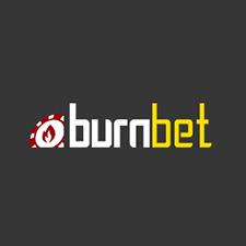 Burnbet Casino Review (2020)