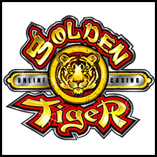 Golden Tiger Casino Review (2020)