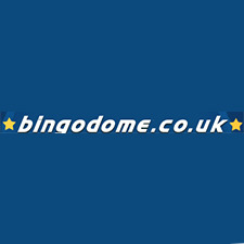 Bingo Dome Casino Review (2020)