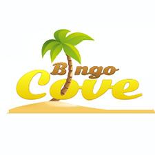 Bingo Cove Casino Review (2020)