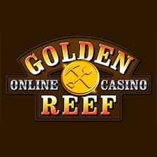 Golden Reef Casino Review (2020)