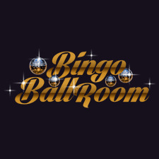 Bingo Ballroom Casino Review (2020)