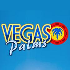 Vegas Palms Casino Review (2020)