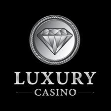 Luxury Casino Review (2020)