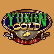 Yukon Gold Casino Review (2020)