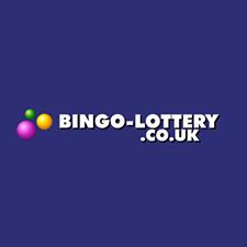 Bingo Lottery Casino Review (2020)