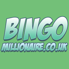 Bingo Millionaire Co Uk Casino Review (2020)