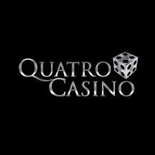 Quatro Casino Review (2020)