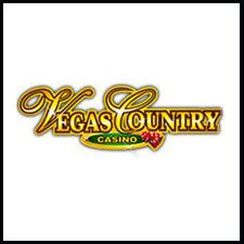 Vegas Country Casino Review (2020)