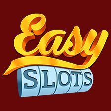 Easy Slots Casino Review (2020)
