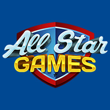 All Star Games Casino Review (2020)