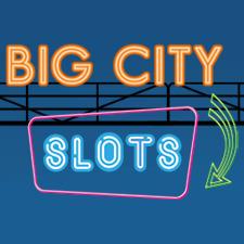 Big City Slots Casino Review (2020)