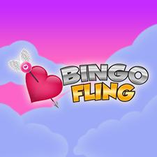Bingo Fling Casino Review (2020)