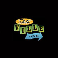 Slotsville Casino Review (2020)