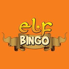 Elf Bingo Casino Review (2020)