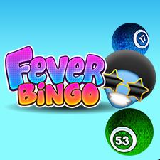 Fever Bingo Casino Review (2020)