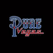 Pure Vegas Casino Review (2020)