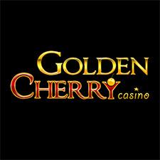 Golden Cherry Casino Review (2020)