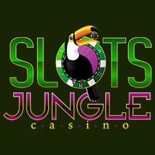 Slots Jungle Casino Review (2020)