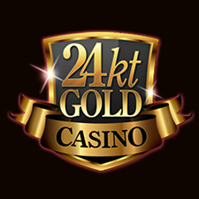 24kt Gold Casino Review (2020)