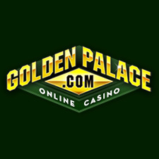 Golden Palace Casino Review (2020)