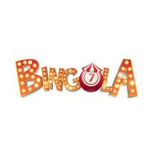 Bingola Casino Review (2020)