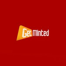 Get Minted Casino Review (2020)