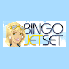 Bingo Jetset Casino Review (2020)