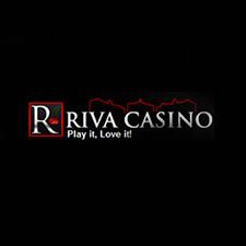 Riva Casino Review (2020)